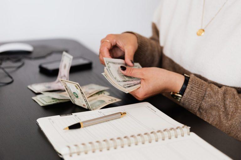 computing bills