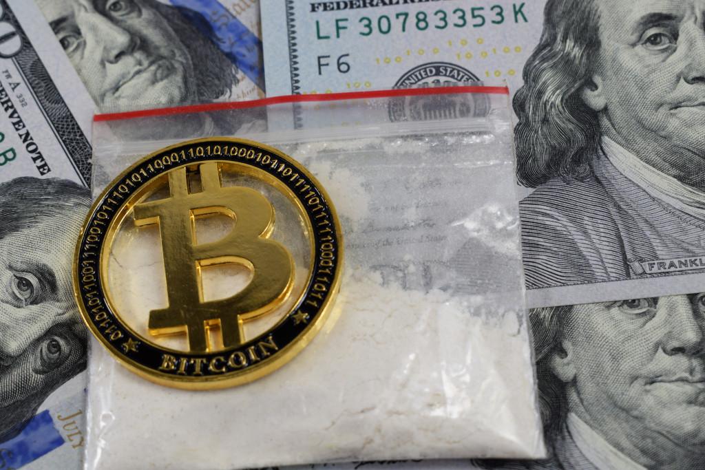 bitcoin over cash
