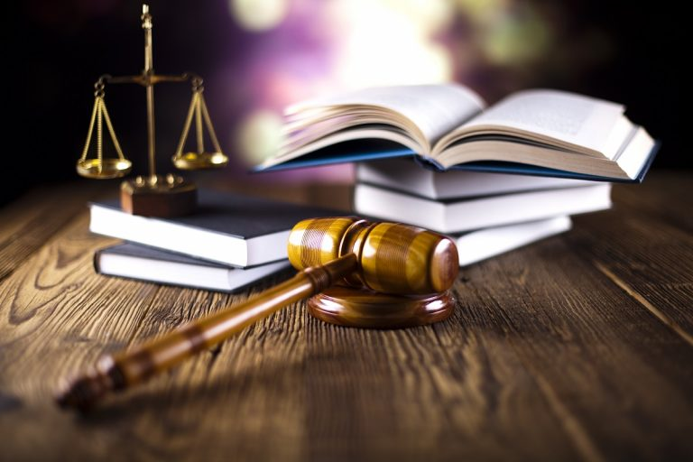 Criminal Justice Sector